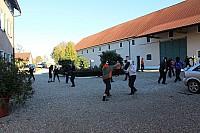 Schwerttreffen_2011_098.jpg: 1800x1200, 318k (May 16, 2018, at 05:47 PM)