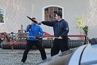 Schwerttreffen_2011_108.jpg: 1800x1200, 227k (May 16, 2018, at 05:47 PM)