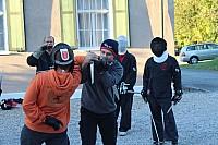 Schwerttreffen_2011_113.jpg: 1800x1200, 188k (May 16, 2018, at 05:47 PM)