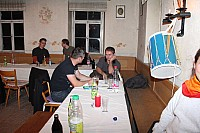 Schwerttreffen_2011_122.jpg: 1800x1200, 171k (May 16, 2018, at 05:47 PM)